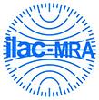 ilaccolor logo
