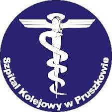 szpital kolejowy w pruszkowie klient
